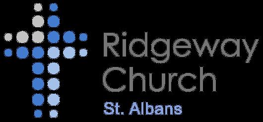 Ridgeway Church Logo
